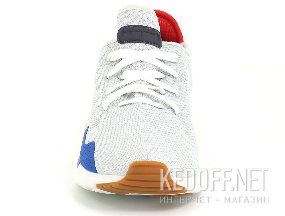 Мужские кроссовки Le Coq Sportif Solas Sport Gum 1810138-LCS купить Украина
