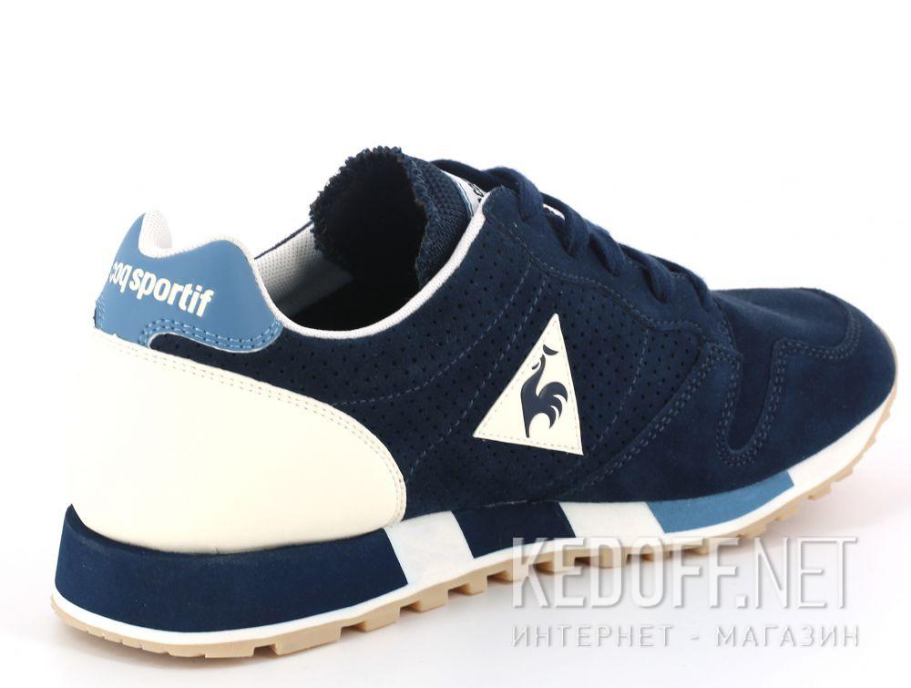 Мужские кроссовки Le Coq Sportif Omega Premium 1810183-LCS купить Украина