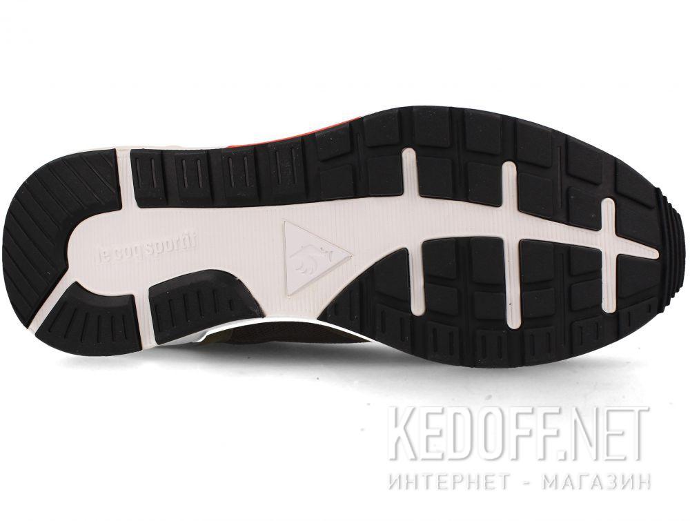 Цены на Мужские кроссовки Le Coq Sportif Omega X 1910626-LCS
