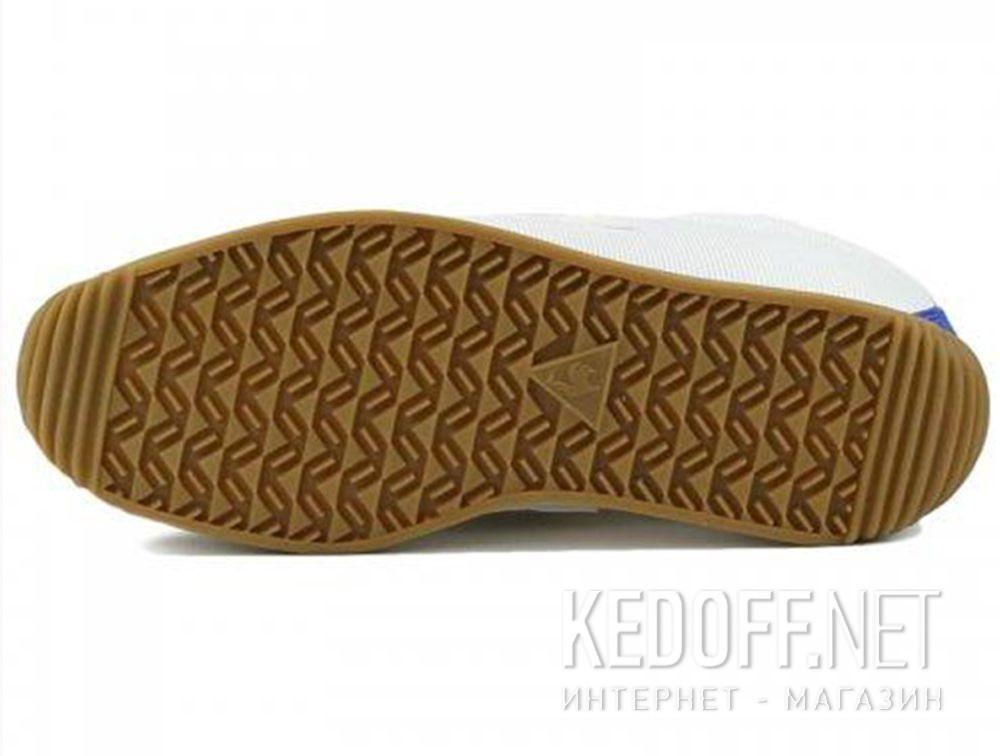 Мужские кроссовки Le Coq Sportif Quartz 1910773-LCS купить Киев