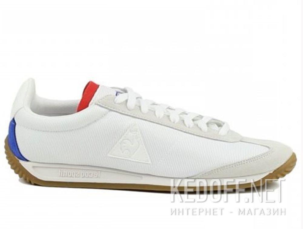 ad8d6808598f Shop Men s sportshoes Le Coq Sportif Quartz 1910773-LCS at Kedoff.net -  29972