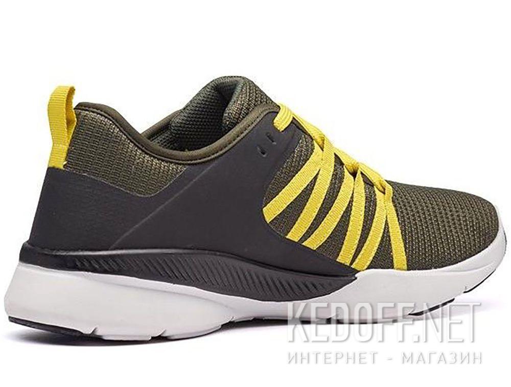 Мужские кроссовки Lotto Dinamica 100 211830/5A3 купить Украина
