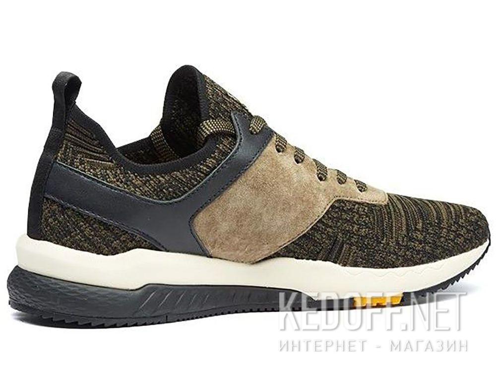 Мужские кроссовки Lotto Marathon Knit 212393/5DQ купить Украина