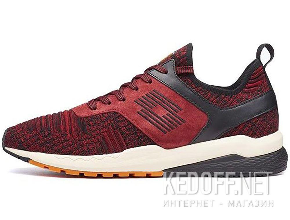 Оригинальные Мужские кроссовки Lotto Marathon Knit 212393/5LX