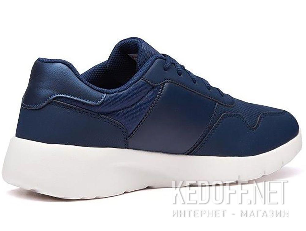 Чоловічі кросівки Lotto Megalight Ultra Iii 212120/1JI купити Україна