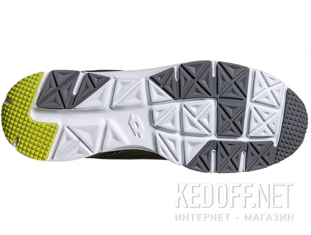 Мужские кроссовки Lotto Speedride 500 Iii T3830 купить Украина