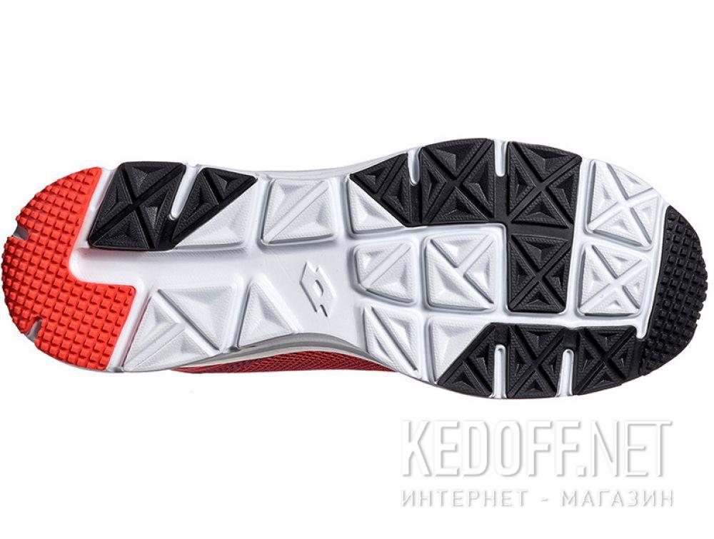 Мужские кроссовки Lotto Speedride 500 Iii T3831 купить Украина
