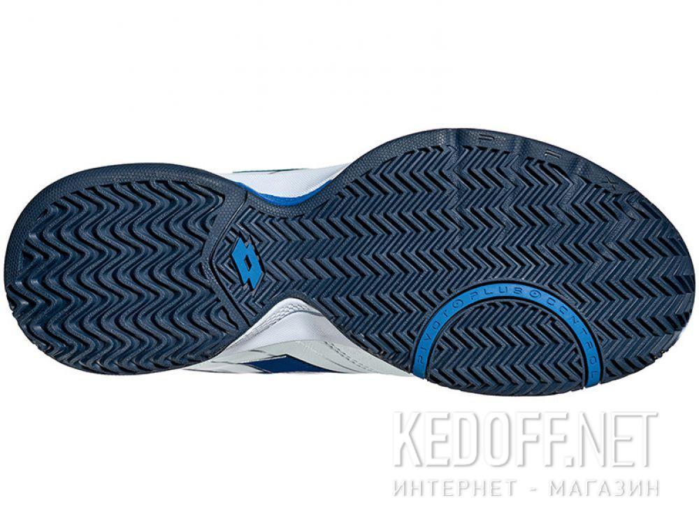 Мужские кроссовки Lotto T-Tour 600 X T3336 купить Украина