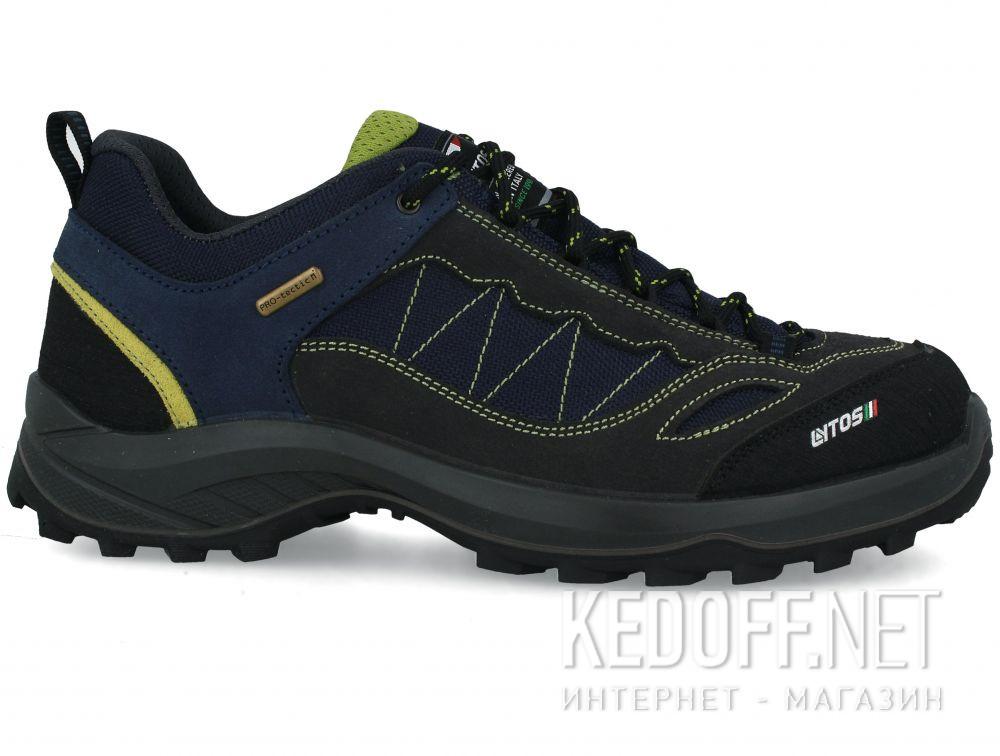 Мужские кроссовки Lytos Arietis S1 1jj079-s1 купить Украина