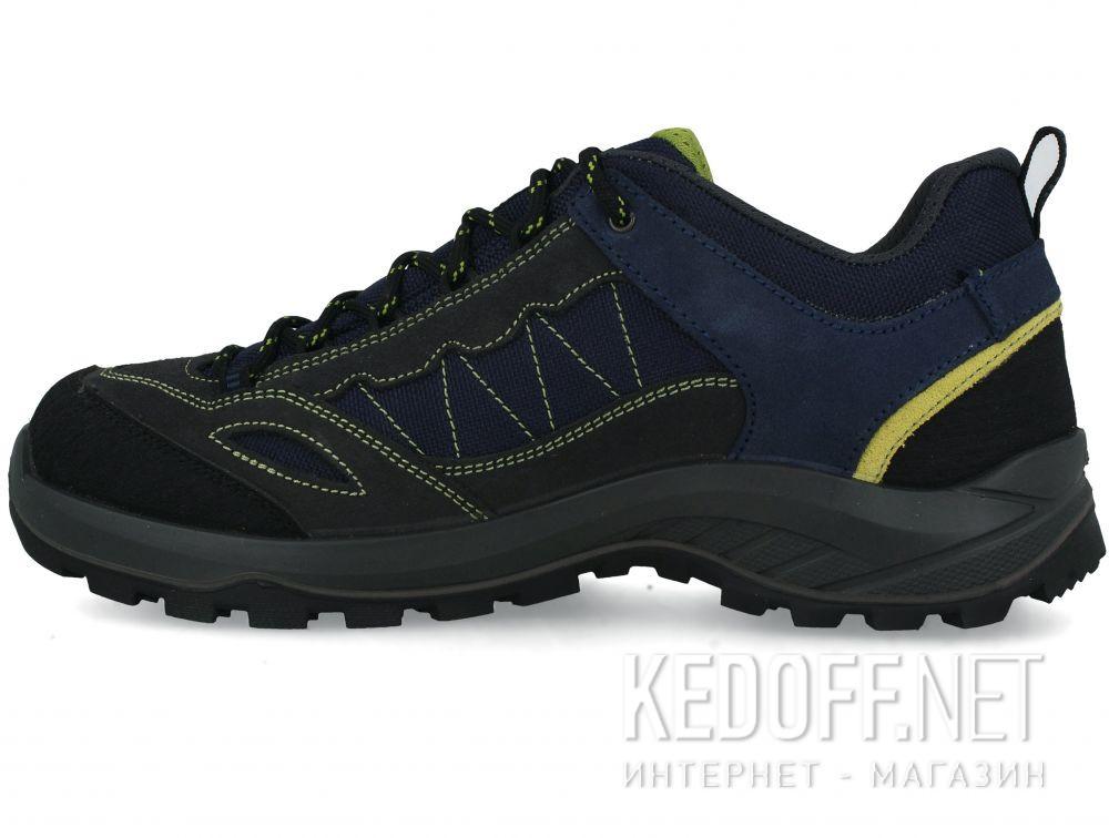 Мужские кроссовки Lytos Arietis S1 1jj079-s1 купить Киев
