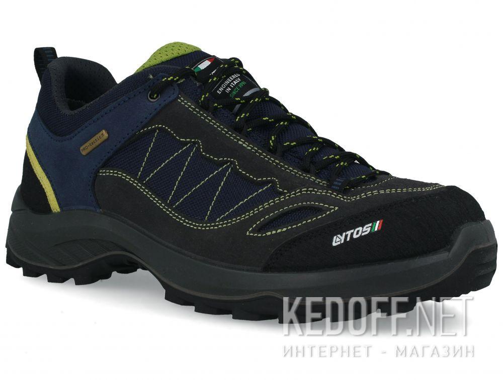 Купить Мужские кроссовки Lytos Arietis S1 1jj079-s1