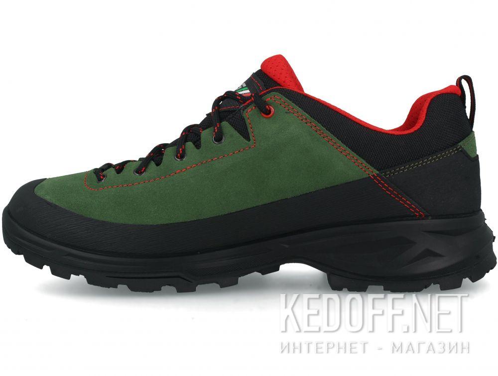 Чоловічі кросівки Lytos Hybrid 44 5JJ112-44 купить Киев