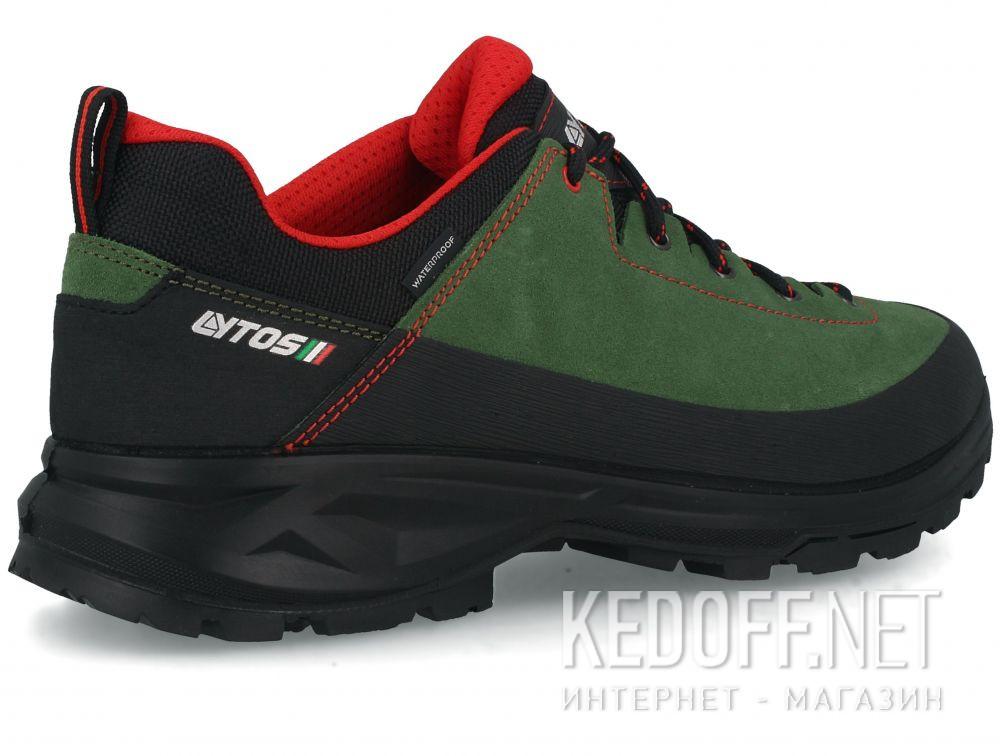 Оригинальные Чоловічі кросівки Lytos Hybrid 44 5JJ112-44