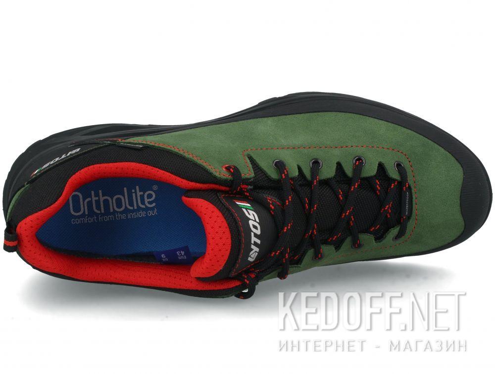 Чоловічі кросівки Lytos Hybrid 44 5JJ112-44 описание