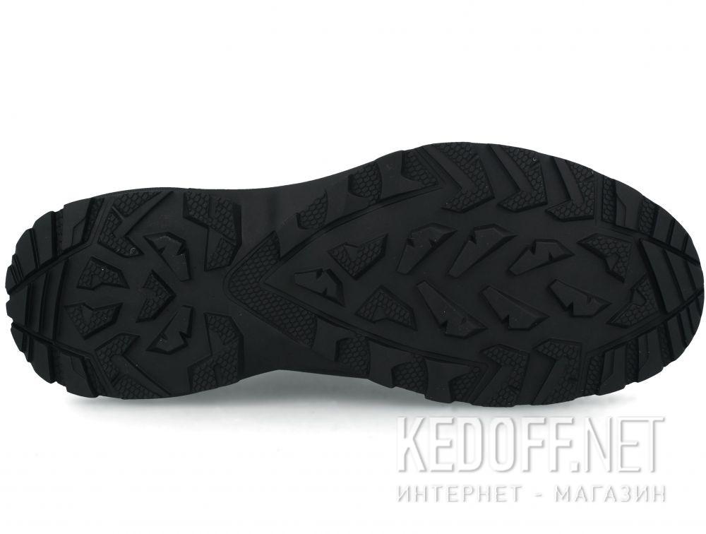 Цены на Чоловічі кросівки Lytos Hybrid 44 5JJ112-44