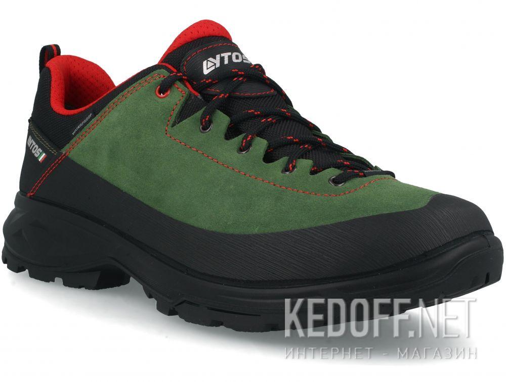 Купити Чоловічі кросівки Lytos Hybrid 44 5JJ112-44