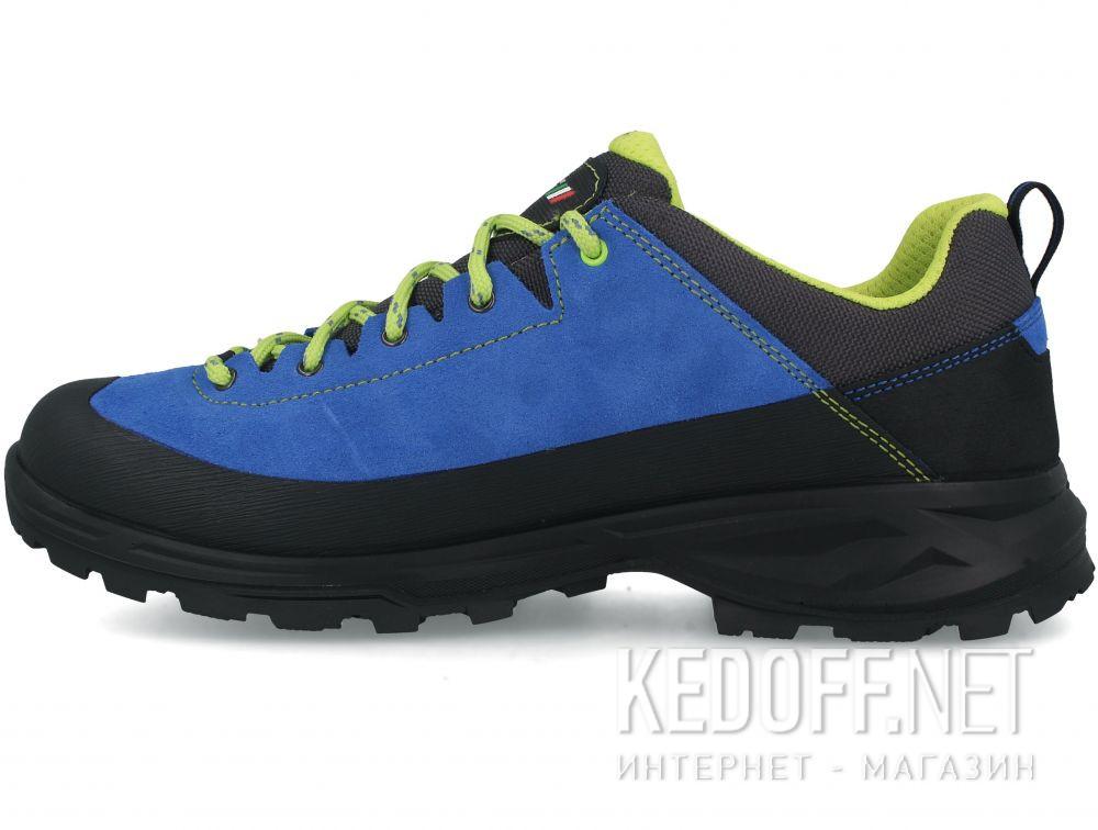 Оригинальные Мужские кроссовки Lytos Hybrid 52 5JJ112-52