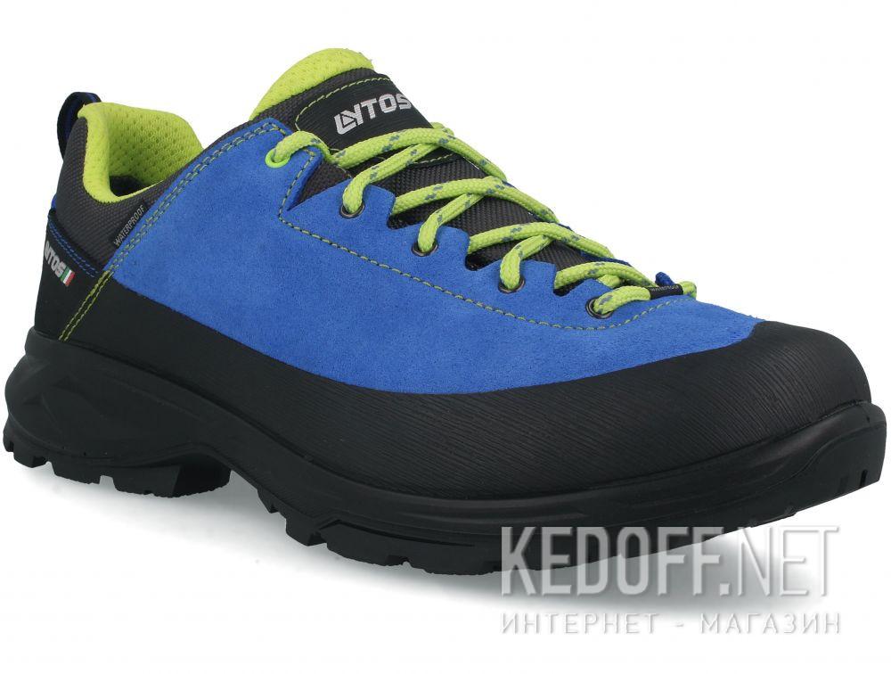Купить Мужские кроссовки Lytos Hybrid 52 5JJ112-52