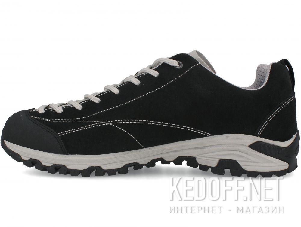 Мужские кроссовки Lytos LE FLORIANS  57B79-144 купить Киев