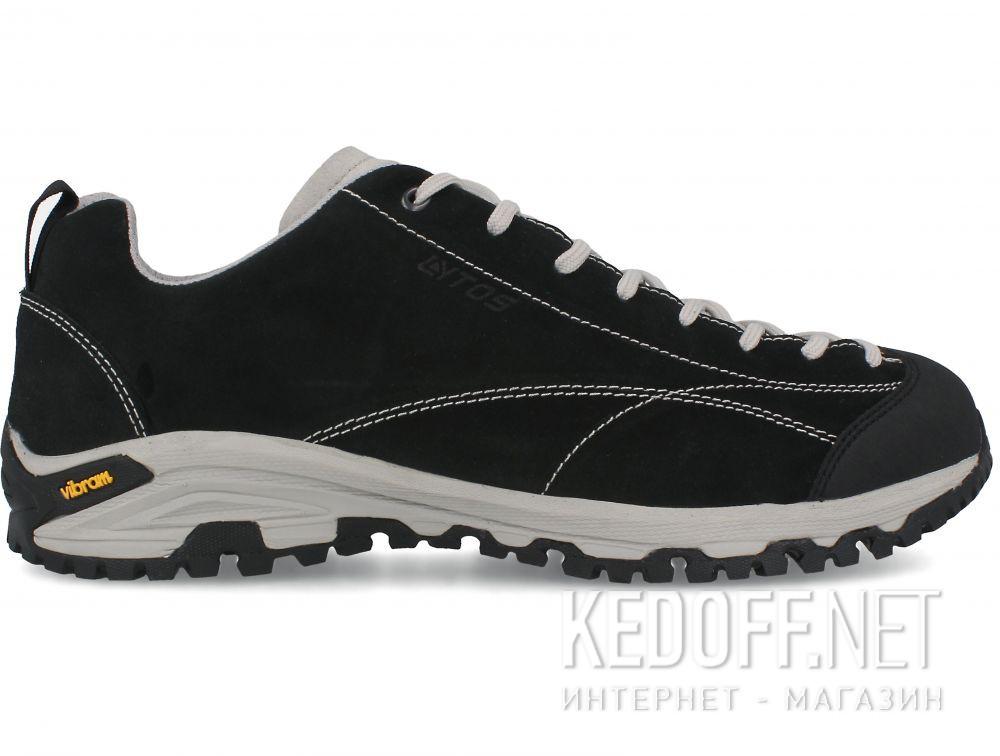 Мужские кроссовки Lytos LE FLORIANS  57B79-144 купить Украина