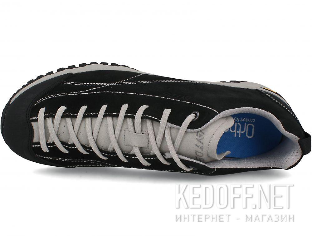 Оригинальные Мужские кроссовки Lytos LE FLORIANS  57B79-144