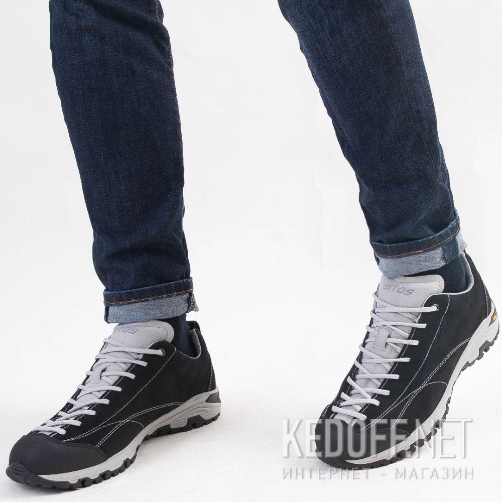 Цены на Мужские кроссовки Lytos LE FLORIANS  57B79-144