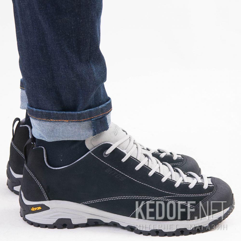 Мужские кроссовки Lytos LE FLORIANS  57B79-144 все размеры