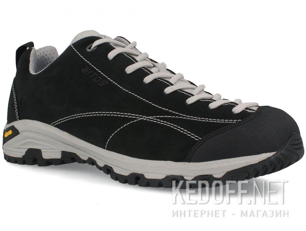 Купить Мужские кроссовки Lytos LE FLORIANS  57B79-144