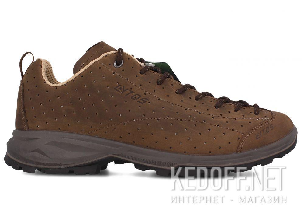 Мужские кроссовки Lytos Prime Jab 10 5JJ126-10 купить Украина