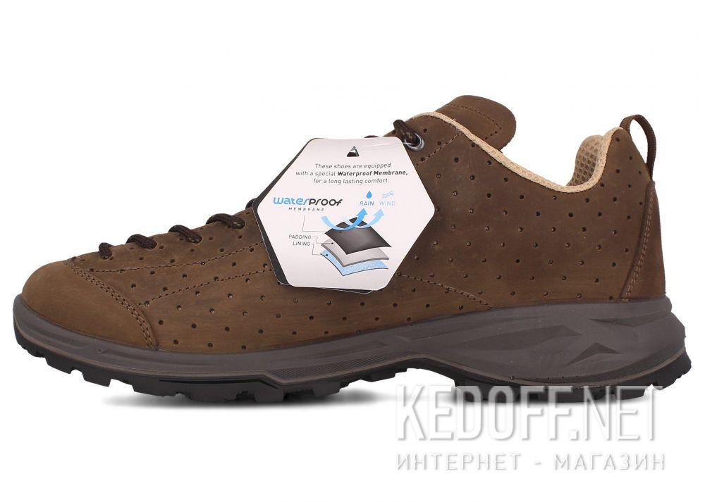 Оригинальные Мужские кроссовки Lytos Prime Jab 10 5JJ126-10