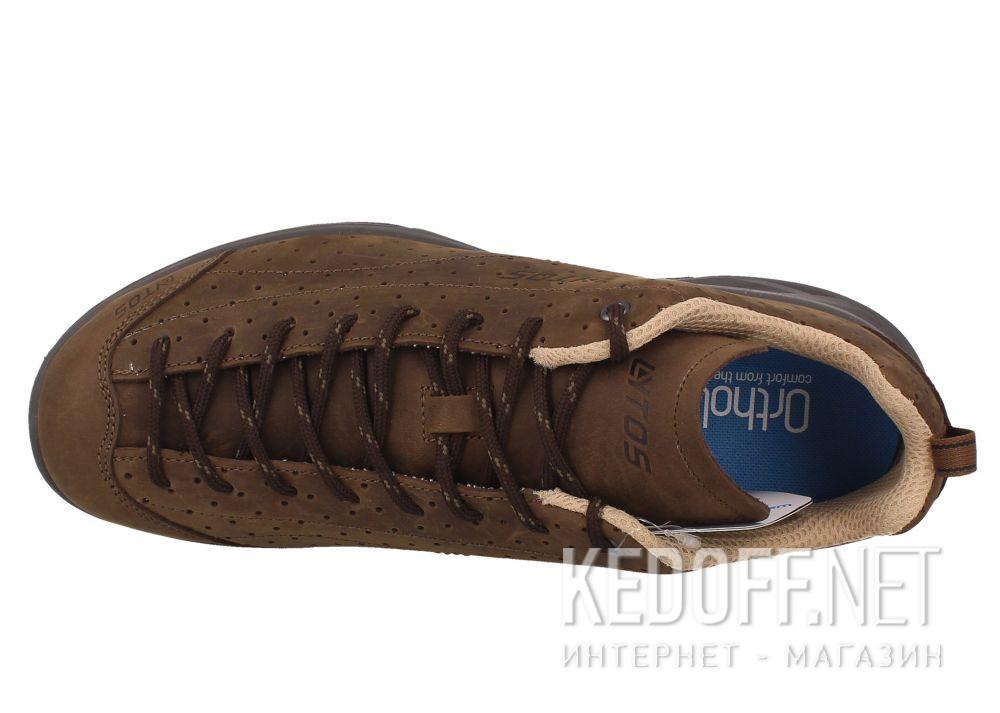 Мужские кроссовки Lytos Prime Jab 10 5JJ126-10 все размеры