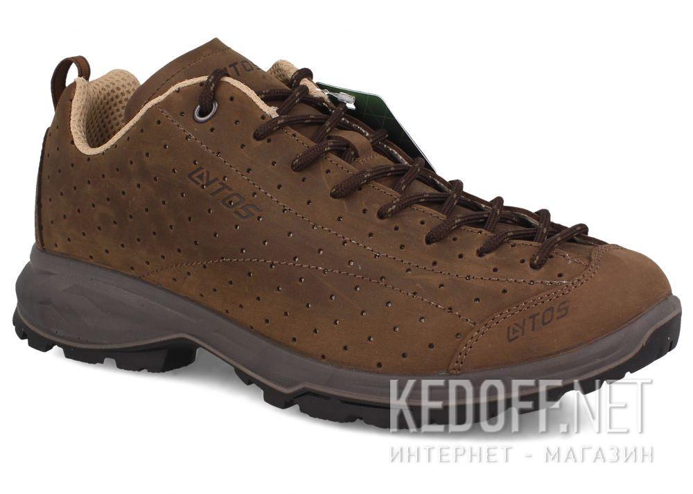 Купить Мужские кроссовки Lytos Prime Jab 10 5JJ126-10