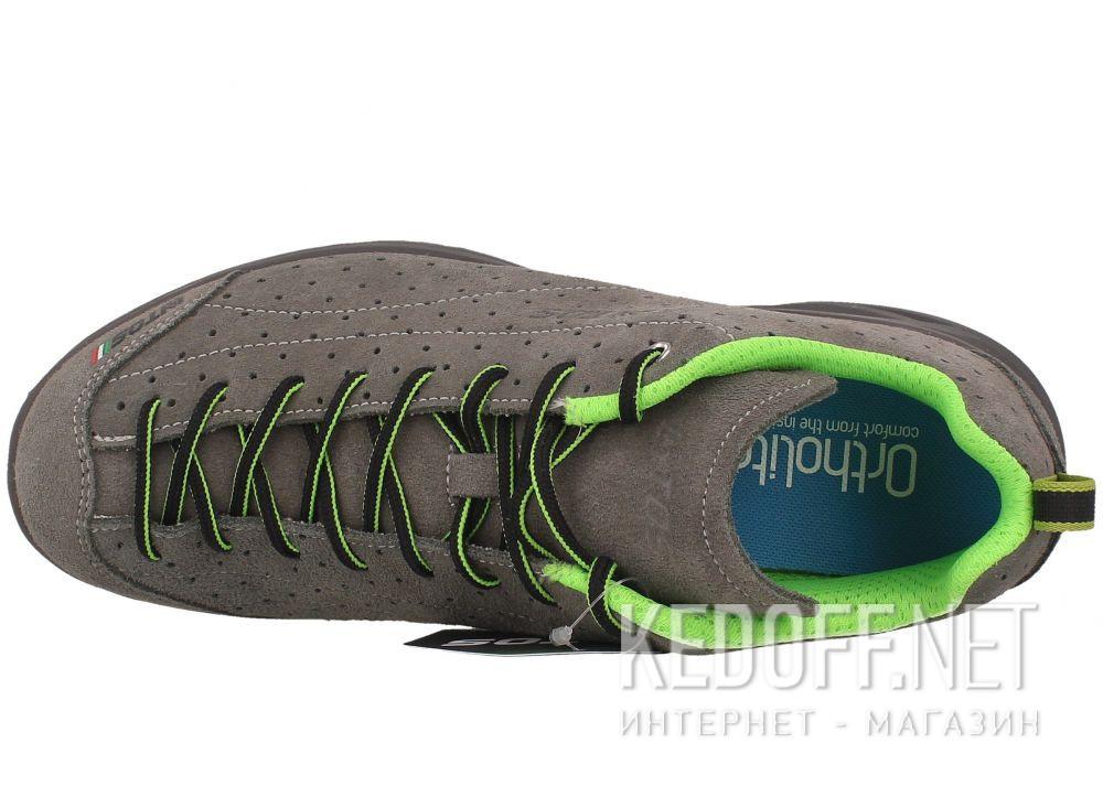 Цены на Мужские кроссовки Lytos Prime Jab 11 5JJ126-11