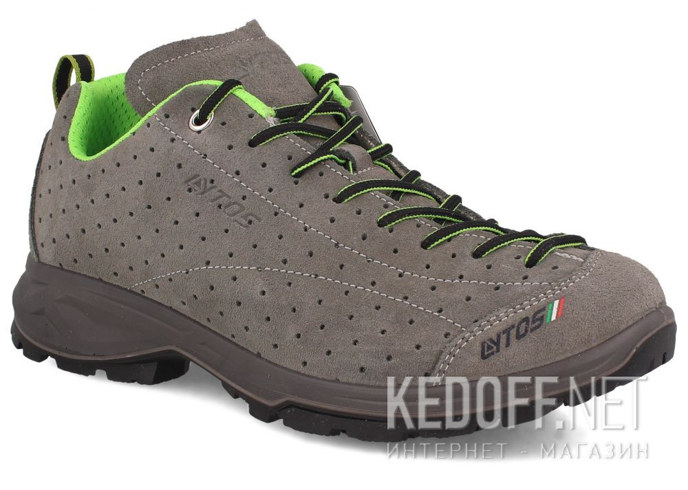 Купить Мужские кроссовки Lytos Prime Jab 11 5JJ126-11