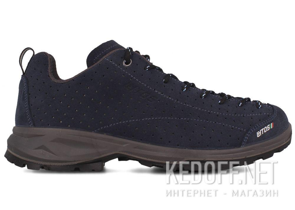 Мужские кроссовки Lytos Prime Jab 9 5JJ126-9 купить Украина