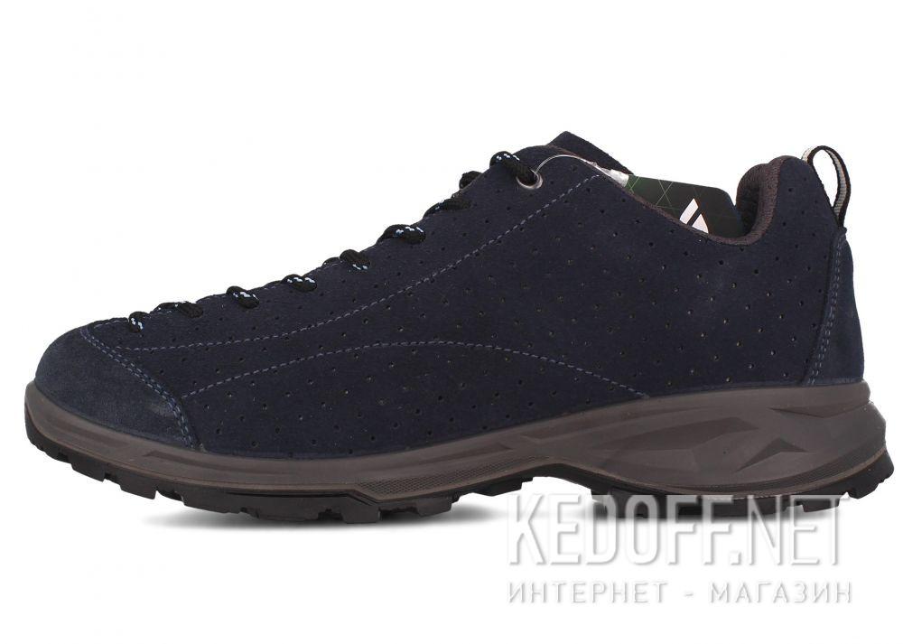 Оригинальные Мужские кроссовки Lytos Prime Jab 9 5JJ126-9