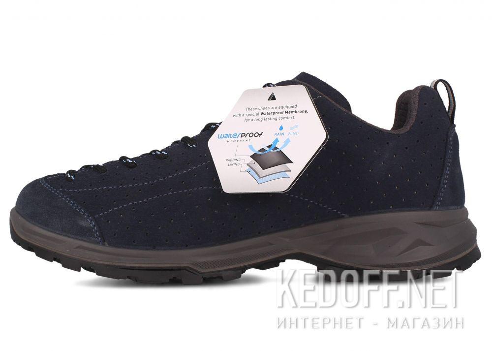 Мужские кроссовки Lytos Prime Jab 9 5JJ126-9 описание