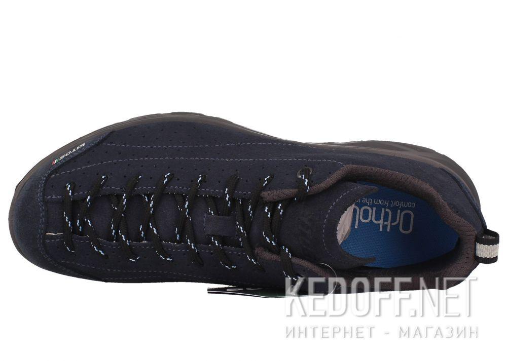 Мужские кроссовки Lytos Prime Jab 9 5JJ126-9 все размеры