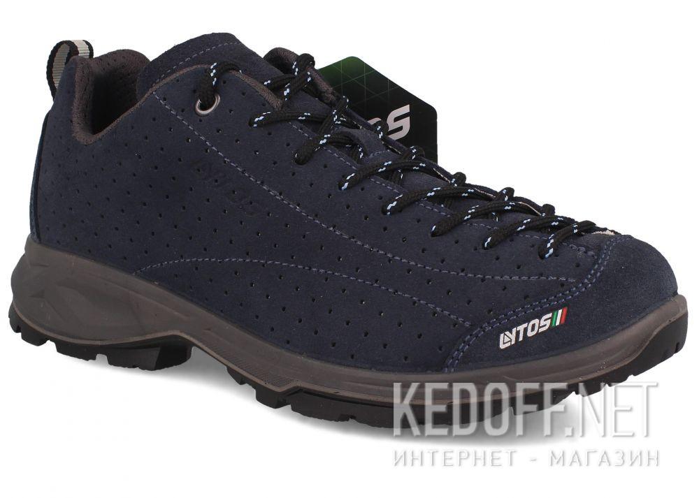 Купить Мужские кроссовки Lytos Prime Jab 9 5JJ126-9