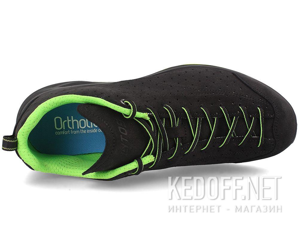 Мужские кроссовки Lytos Prime Jab S2 5JJ126-S2 описание
