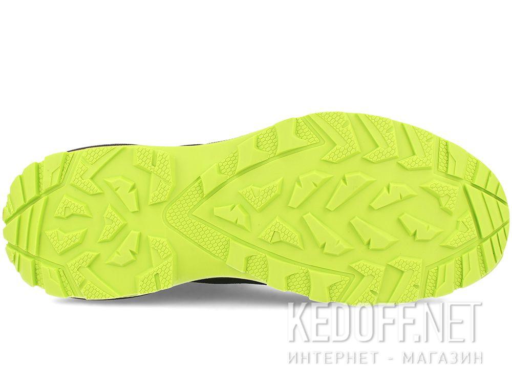 Цены на Мужские кроссовки Lytos Prime Jab S2 5JJ126-S2