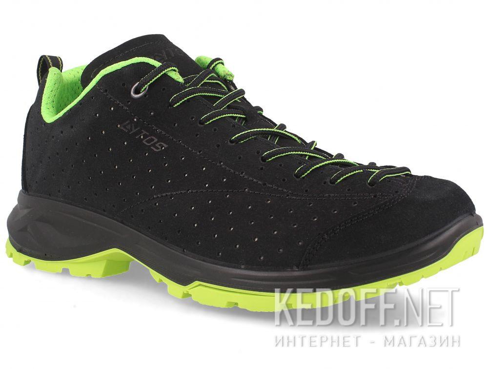 Купить Мужские кроссовки Lytos Prime Jab S2 5JJ126-S2