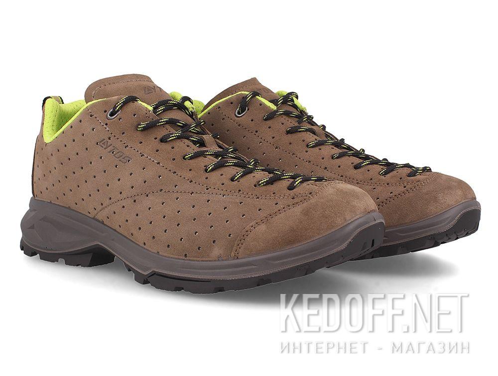 Мужские кроссовки Lytos Prime Jab S3 5JJ126-S3 купить Украина