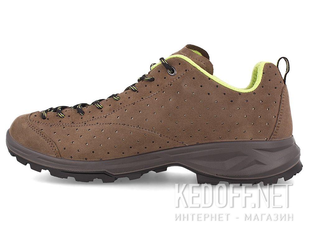 Оригинальные Мужские кроссовки Lytos Prime Jab S3 5JJ126-S3