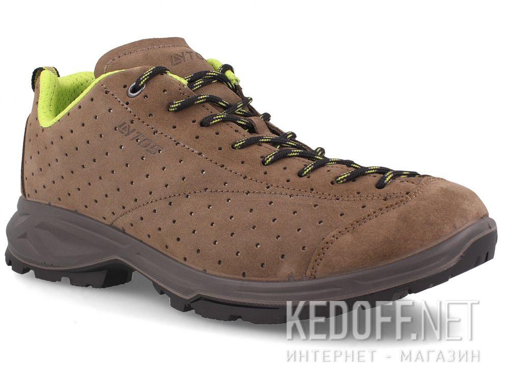 Купить Мужские кроссовки Lytos Prime Jab S3 5JJ126-S3