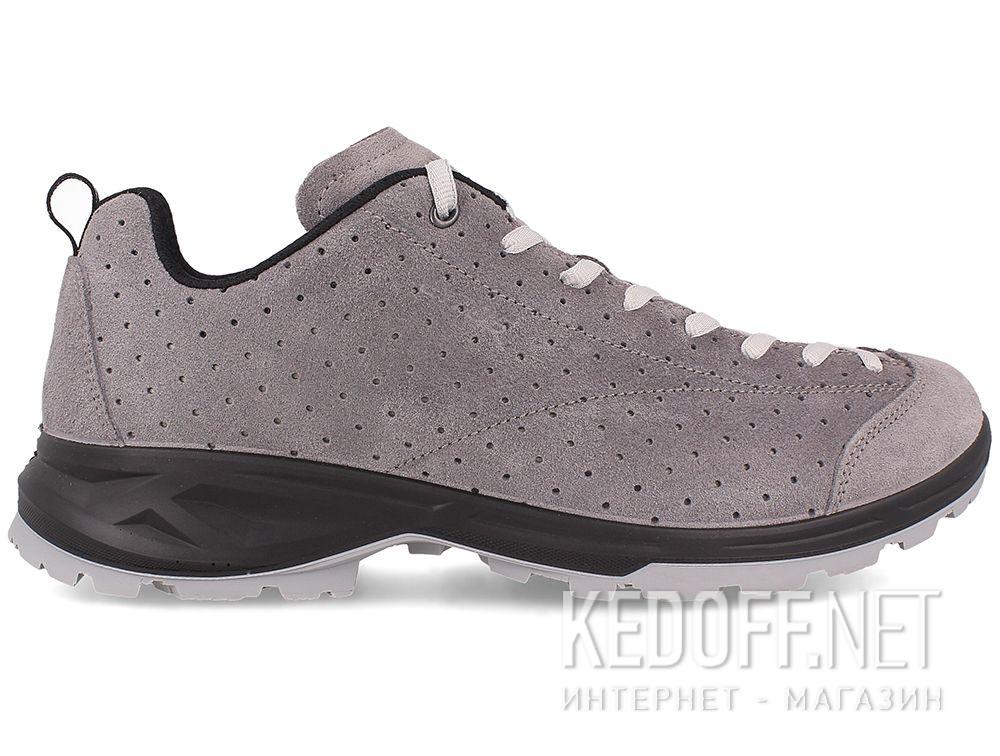 Мужские кроссовки Lytos Prime Jab S6 5JJ126-S6 купить Киев
