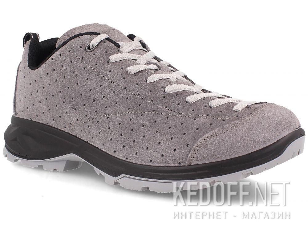 Купить Мужские кроссовки Lytos Prime Jab S6 5JJ126-S6