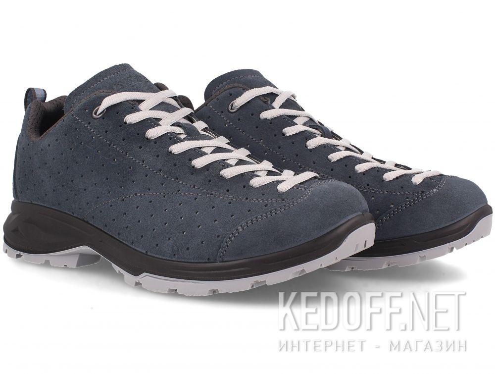 Мужские кроссовки Lytos Prime Jab S7 5JJ126-S7 купить Украина