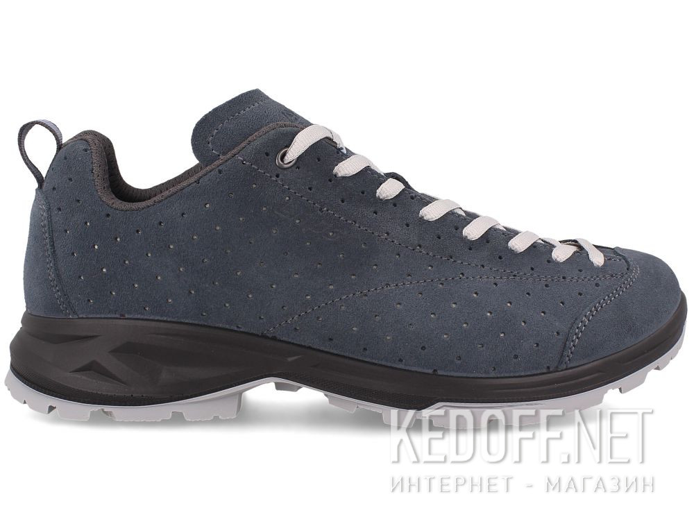Мужские кроссовки Lytos Prime Jab S7 5JJ126-S7 купить Киев