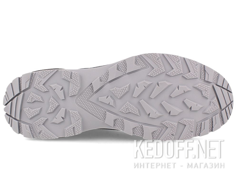 Цены на Мужские кроссовки Lytos Prime Jab S7 5JJ126-S7